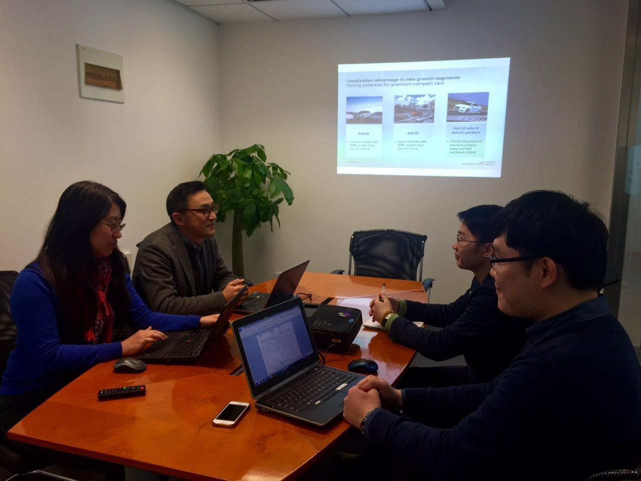 ZAT Automobiltechnik (Shanghai) Co., Ltd.